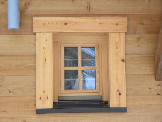 Demangel freres menuiserie bois vosges fabricant de for Fabricant fenetre bois